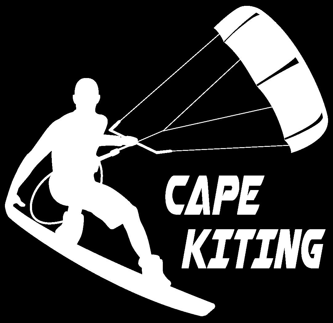Cape Kiting